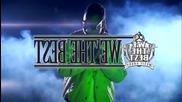 Ace Hood ft. Eminem Ft. Kanye West Ft. Tech N9ne - We On ( Remix )
