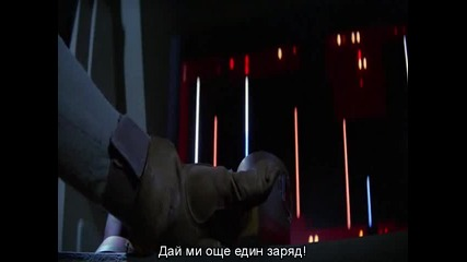 Star Wars: Bg Subs - Episode 6 - Return of The Jedi (1983) [част 5]