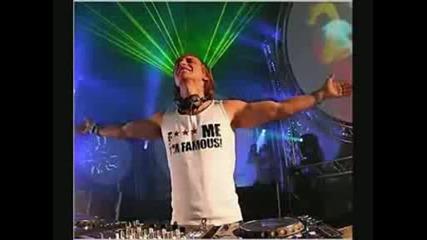 David Guetta - Fcuk Me Im Famous