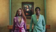 Beyonce - The Carters