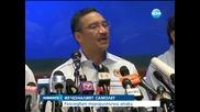 Боинг-ът на Малазийските авиолинии все още е в неизвестност - Новините на Нова