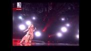 Eurovision 2010 Final * Alyosha (украйна) - Sweet People