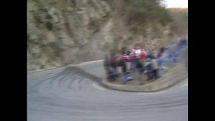 monte.carlo2005.rallye