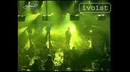 Mia Vradia - Karras Dionisiou Part5 (live)