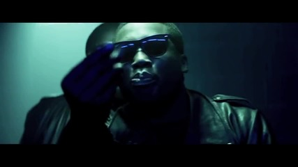 001_tupac Back - Meek Mill feat. Rick Ross (official Video)