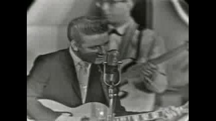 Eddie Cochran - Summertime Blues
