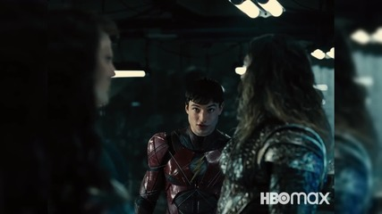 Zack Snyders Justice League - Official Teaser - Hbo Max_1080p widen
