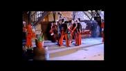 Румяна Попова Китка - Я подай ми моме (високо Качество)