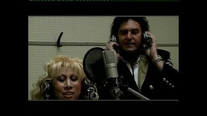 Наско Стефанов И Силвия Кацарова