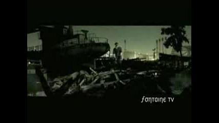 50cent Ft. Eminem Ft.cashis - you Dont Know