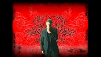 Deniz Feat Dj Koray ( Remix ).flv