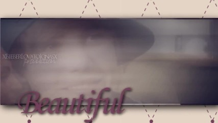 What Makes You Beautiful,justin..
