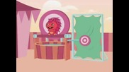 Happy Tree Friends - Aw Shucks