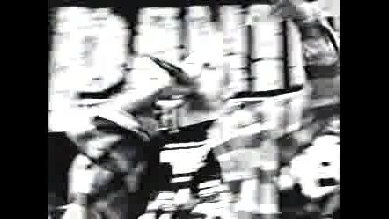 Pantera - Domination