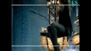 Превод!!!beyonce & Rihanna, Pussycat dolls `n` Ciara and Xtina - Nobody But You