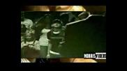Justin Timberlake & Eminem - Karma Remix.avi