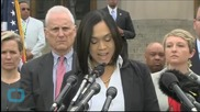 Grand Jury Indicts Baltimore Police in Death of Freddie Gray