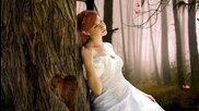 ® Yngwie Malmsteen - Dreaming / Мечтая / + bg превод