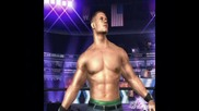 Wwe Game Paint