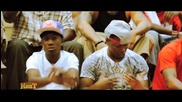 King Myers ft. Reek Da Villian - Summertime ( Official Music Video H D )