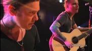 Shinedown - Amaryllis - превод