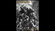 Bilskirnir - Furor Teutonicus ( Full Album 2004 ) Paga black metal Germany