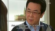 Бг субс! Cheongdamdong Alice / Алиса в Чонгдамдонг (2012) Епизод 13 Част 3/4