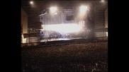 Michael Jackson - Live In Bucharest част 12