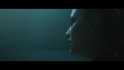 (превод) Lorde - Team