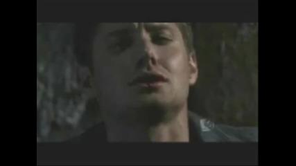 Days Grace - Time Of Dying [линк за сваляне в описанието]