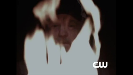 Supernatural Trailer - O Death
