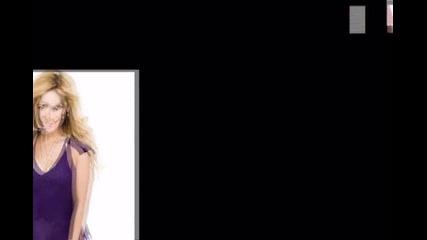 Ashley Tisdale - Cannibal