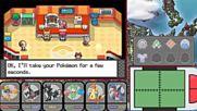 Pokemon Platinum Walkthrough Episode #30