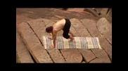Yoga - Йога Асани