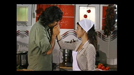 Kerim i Fatmagul