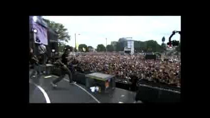 Linkin Park (Live)