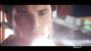 Най - якият сериал - final season Smallville - Season 10 Trailer (fan - made)