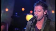 Christophe Mae - C'est Ma Terre [live]
