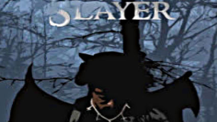 Lil Uzi Vert - Slayer