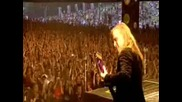 Nightwish - Ghost Love Score *Lowlands 2005*