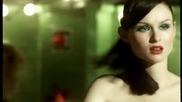 Sophie Ellis - Bextor - Murder On The Dancefloor ( Високо качество)
