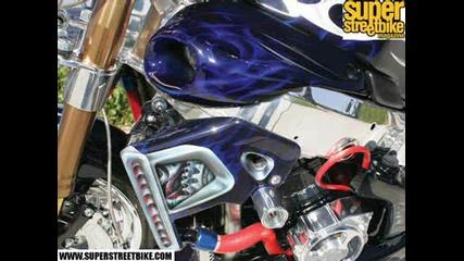 Qki Motori