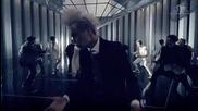 Бг превод! Exo K - Overdose