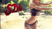 New Best Electro House Music #150 Edm 2015