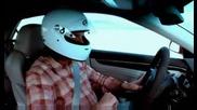 Top Gear Пътуват С 3 Мускула Из САЩ - Част 3