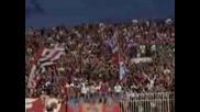 Ultras Zvezda