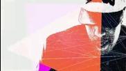 Cascada feat. Tris - Madness ( Official Video Hd)