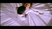 Shikdum (hd) rimi sen hot sexy song - Dhoom new indian hindi movie Full video Abhishek Bachchan - Ко