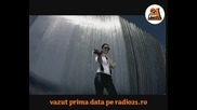 David Deejay feat. Ela Rose - I can feel + Lyrics