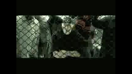 Eminem Ft 50 Cent - Yuo Dont Know